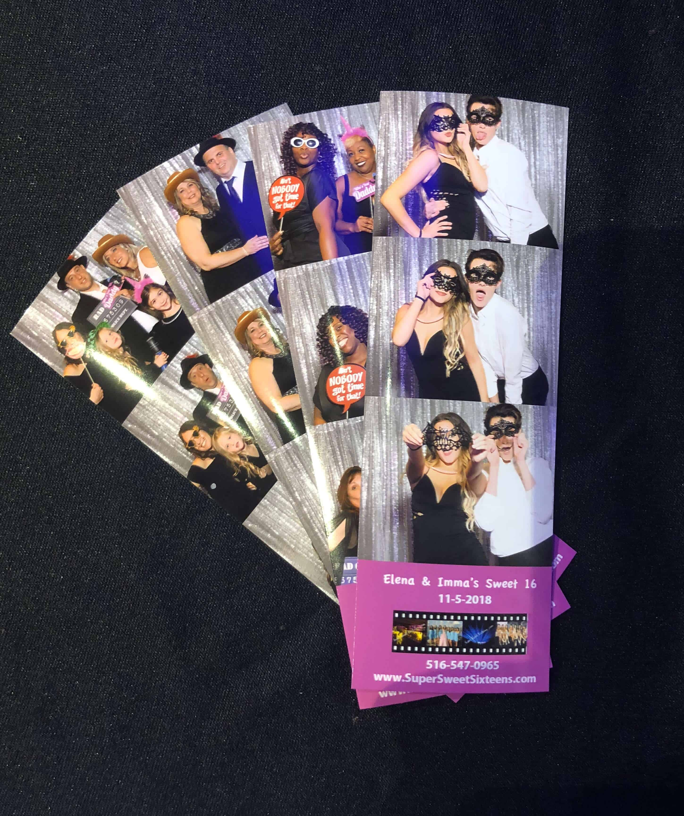 long island photo booth rentals nj westchester staten island 5 towns queens brooklyn bronx conecticut