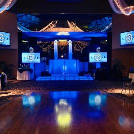 Bar Bat Mitzvah DJ NJ NY CT PA Long Island djs
