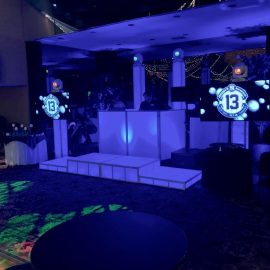 Bar Bat Mitzvah DJs DJ NY NJ CT PA Long Island